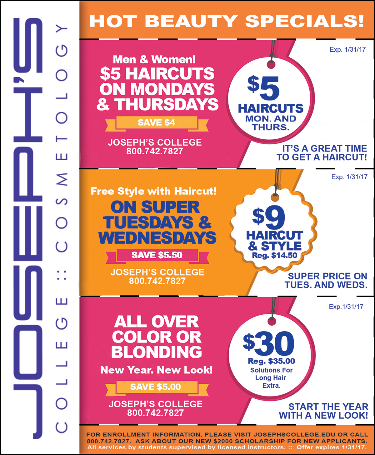 tuesday haircut special tuesday haircut special images haircuts 2018 fade 4666